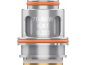 Preview: GeekVape Z Series 0,2 Ohm Heads (5 Stück pro Packung)