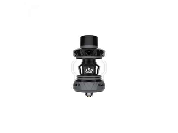 Uwell Crown 5 Clearomizer Set